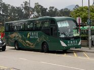 VN9010 Kwoon Chung NR831 05-04-2021
