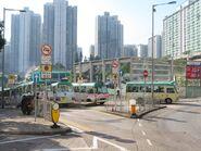 WongTaiSinStation (STPR) 20201026