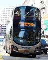20141229-KMB-265B-SX2687-SS(7072)