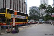 Cheung Kong Center,Queen's Road Central