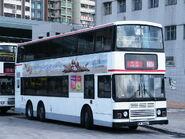 EX5627-680X