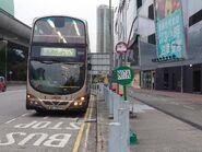 Hang Fai St Sai Sha Rd 20210107 01