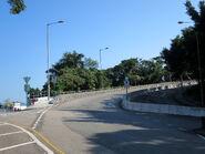 Hiram's Highway near Nam Wai 20191227