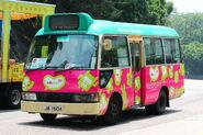 JB1504-28S-20120823