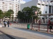 Jat Min Chuen Street 1