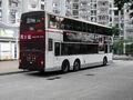 KMB89C HF4164 Hengon2