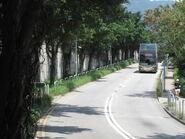 KMB 68E Kam Ho Road