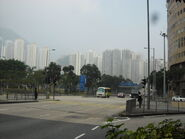 KaiCheung WangChiu