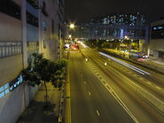 Kwai Chung Road 1
