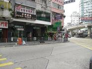 Shanghaistreet LCKR 1303