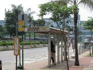 Tin Shing Court Tin Yiu Road 3