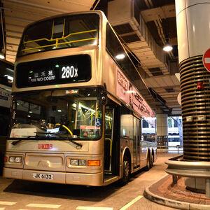 20150124-KMB-280X-JK6132-ETSTMRBT(8277).jpg