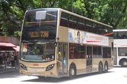 ATENU386 73B