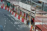 Central-AdmiraltyRodneyStreet-7015