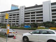 EMSD Headquarters 20210110 (3)