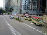 HMT Sheung Foo Street1 20170710