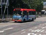 HW9916 PLB PingShek-TsuenWan