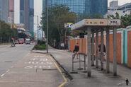 Kai Lai Road 20160328