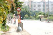 KwaiChung-LeeYatNgokMemorialSchool-8546