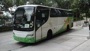 MD2168 NR826