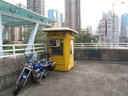 Tsuen Wan Railway Station THRN S 2