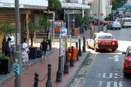 WanChai-PatersonStreetGlouster-5814