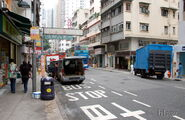 Western-ChiuKwongStreet-8327