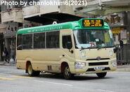 XL5372 KL75