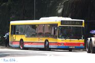 1527-41A-20130731