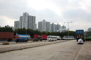 Dai Fuk Street-1