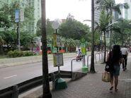 Fu Yee Road SSWR4 20160901