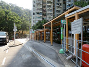 Fung Wah Estate MT1 20210219