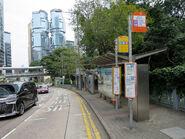 HK Park CTD 20191216