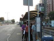 Hung Shui Kiu Railway Station N1