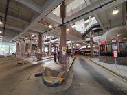 IMG 20210702 Wong Tai Sin Bus Terminus (2)