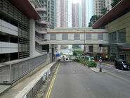 Lei Yue Mun Road near LYMP 20170731