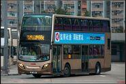 RT6816-68E