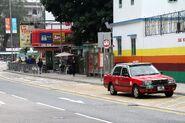 Sai Kung Town Hall-N1