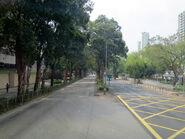 Sha Tau Kok Road near Luenon 20180329
