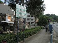 Shuen Wan Ting Kok Road 3