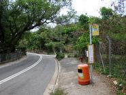 Stanley Mound Pumping Station2 20210331
