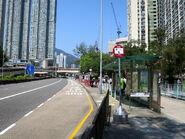 Sun Chui Estate E 20181002