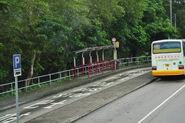 Tai Mong Tsai 2