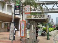 Tin Shing Court Tin Yiu Road 1