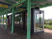 Tuen Mun Road Interchange KMB Customer Service Centre 1