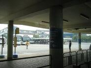 Tung Chung BT 20090405 2