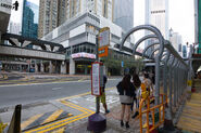 Wan Chai Training Pool 1 20150517