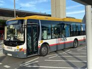 C03 HAS Route 4A 30-06-2020