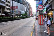 Cheong Lok Street Yau Ma Tei 2 20160814