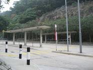 Cheung Shan BT (20100102)-2